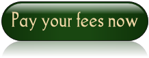 Pay Your Fees Now